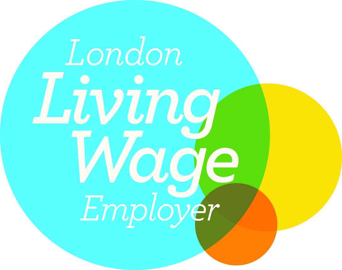 Phoenix Community Housing London Living Wage employer