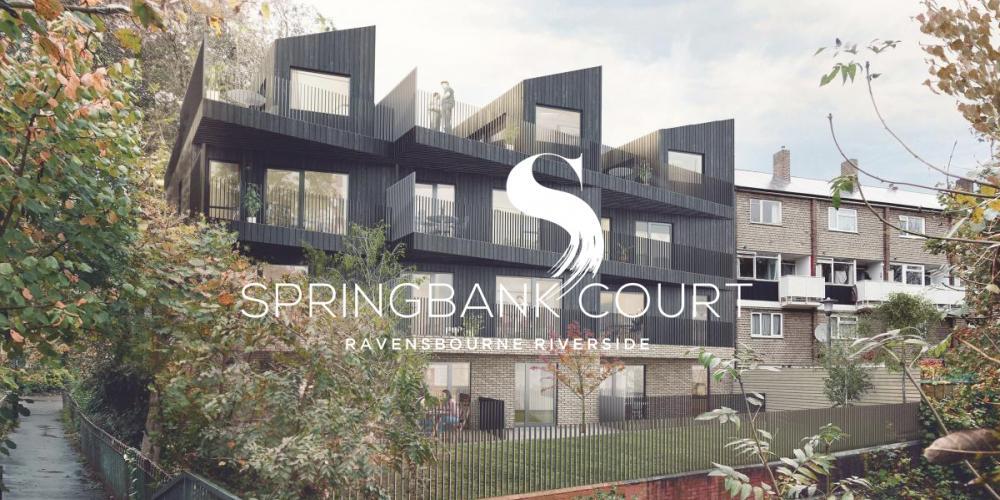 Springbank Court