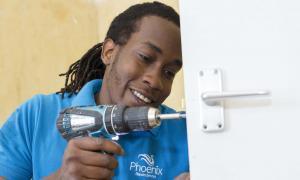 Marvey Emmanuel Phoenix Repairs Service